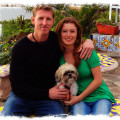 Paradise Pet Care San Diego dog boarding & pet sitting