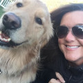 Puppy Paws Pet Sitting dog boarding & pet sitting