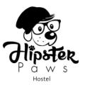 Hipster Paws Hostel dog boarding & pet sitting