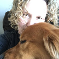 Cooper's Haven dog boarding & pet sitting