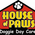 House of Paws dog boarding & pet sitting
