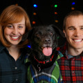 Jack's House (One Dog at A Time!) dog boarding & pet sitting