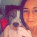Roslindale Dog Care dog boarding & pet sitting
