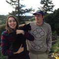 Vista View Vacations! dog boarding & pet sitting