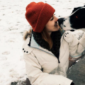 a host that loves your pup the most dog boarding & pet sitting