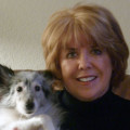Your Dog Nanny dog boarding & pet sitting