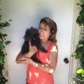 Passionate About Pets/La Crescenta dog boarding & pet sitting