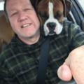 Jakes dog care of Farmington dog boarding & pet sitting