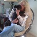 Precious Pets dog boarding & pet sitting