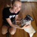 South End Dog Vacay - We Are Pack ! dog boarding & pet sitting