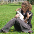 Furever Home Pet Care dog boarding & pet sitting