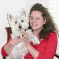 Excelsior Dog Inn dog boarding & pet sitting