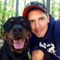 Professional Dog Care Provider dog boarding & pet sitting