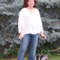 Woof Woof on Wheels dog boarding & pet sitting