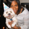 Kisha's Paws N Claws dog boarding & pet sitting