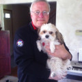 Pampered Pooches Pet Sitting! dog boarding & pet sitting