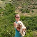 Cori's Canine Crash Pad dog boarding & pet sitting