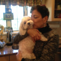 Cindy's Canine Club! dog boarding & pet sitting
