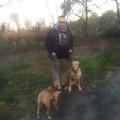 Marco's Dog Sancuary dog boarding & pet sitting