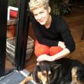 Haley's Dog Haven dog boarding & pet sitting