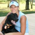 Lab-A-Lot Pet Sitting! dog boarding & pet sitting