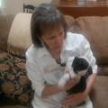 Grandma's Dog House dog boarding & pet sitting