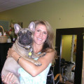 Bella's Stay~n~Play Happy Hearts dog boarding & pet sitting