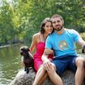 Keep Austin Furry dog boarding & pet sitting