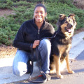 Professional Trainer and Sitter dog boarding & pet sitting