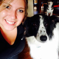 Loving dog sitter w/fenced in yard! dog boarding & pet sitting
