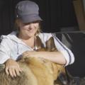 Fun and Loving Dog Care dog boarding & pet sitting