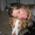 Doggie Dream Destination! dog boarding & pet sitting