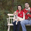 Responsible and loving sitter! dog boarding & pet sitting