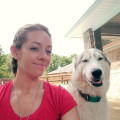 West Pensacola Dog Haven dog boarding & pet sitting