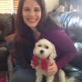 Prepare For Snuggles! dog boarding & pet sitting