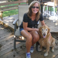 Gina's Pet Service in Mount Laurel dog boarding & pet sitting