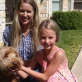Austin Doggy Fun House dog boarding & pet sitting