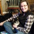 Howlers Pup B&B dog boarding & pet sitting