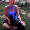 3P's~Personal~Professional~Pawsome! dog boarding & pet sitting