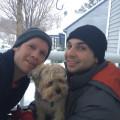 Fur Baby inc dog boarding & pet sitting