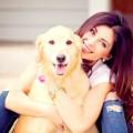 Furbaby Casa! dog boarding & pet sitting