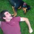 Rinthrop Rog Ritting dog boarding & pet sitting