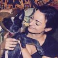 Claudia's dog boarding dog boarding & pet sitting