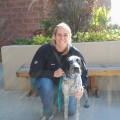 Waggin' Trails dog boarding & pet sitting