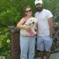 Randolph's Best Pet Care! dog boarding & pet sitting