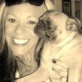 All Paws DogVacay dog boarding & pet sitting