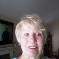 Gramma Loves Animals Salinas,Ca dog boarding & pet sitting