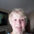 Gramma Loves Animals Salinas,Ca dog boarding & pet sitting