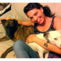 So much love for your Precious Pup! dog boarding & pet sitting