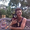 Missy - Dog Walker and Pet Sitter dog boarding & pet sitting